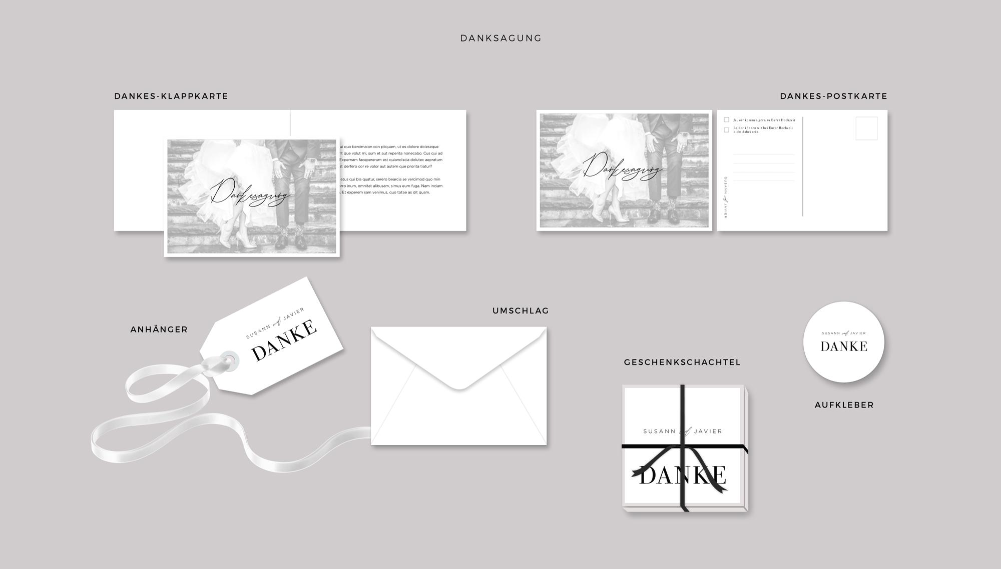 paperloveink-hochzeitspapeterie-dankeskarten