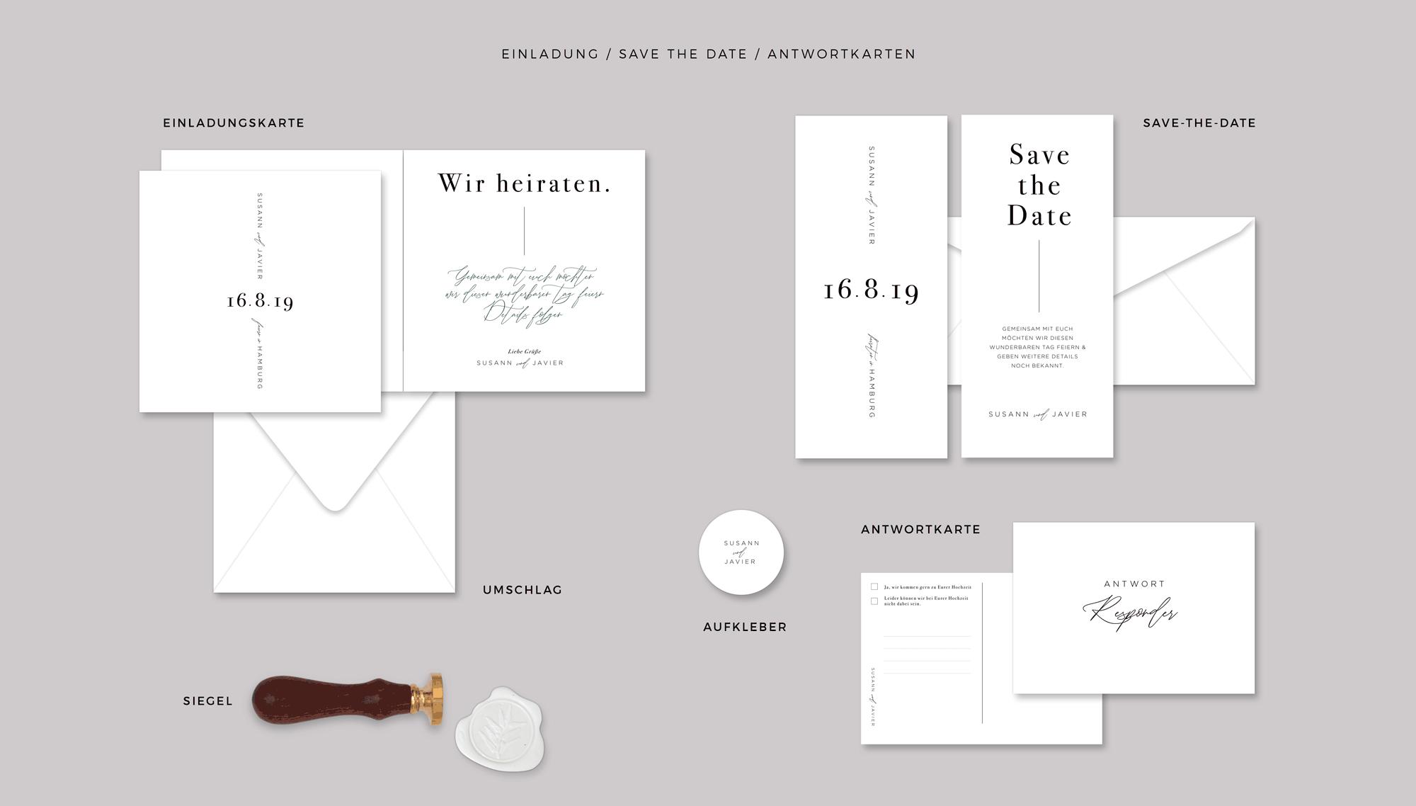 paperloveink-hochzeitspapeterie-einladung