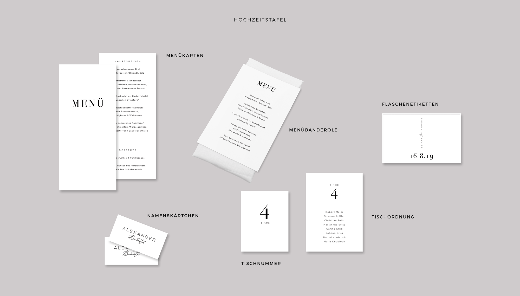 paperloveink-hochzeitspapeterie-tisch