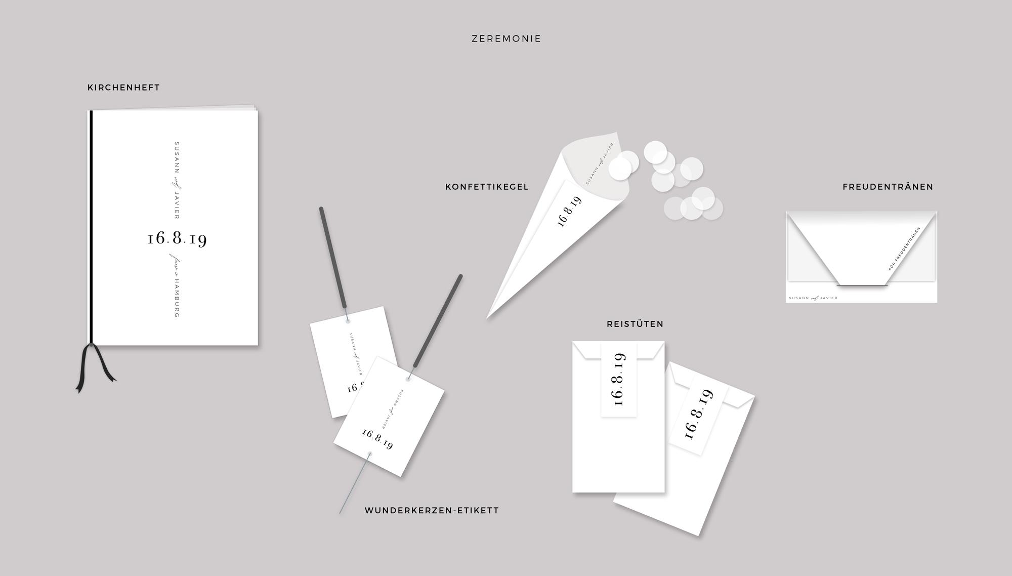 paperloveink-hochzeitspapeterie-zeremonie