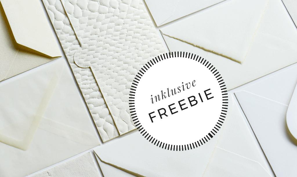 paperloveink blog umschlaege hochzeitspapeterie freebie