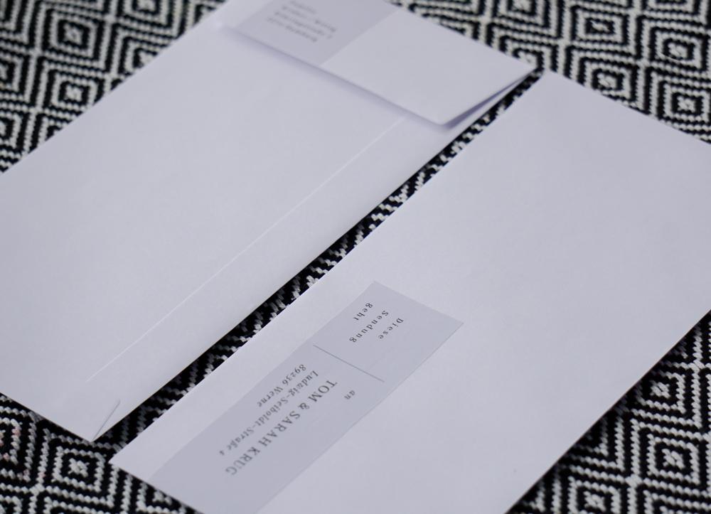 paperloveink blog umschlaege hochzeitspapeterie aufkleber