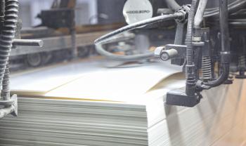 paperloveink hochzeitspapeterie individuell druckverfahren