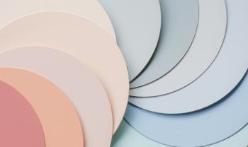 paperloveink hochzeitspapeterie individuell Farben