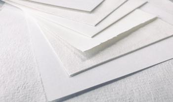 paperloveink hochzeitspapeterie individuell Papierauswahl